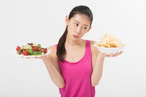 ダイエット,痩せる,運動