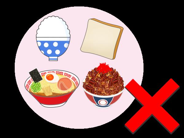 ダイエット,食べ物,成功