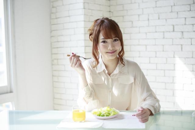 ダイエット,食事,痩せる