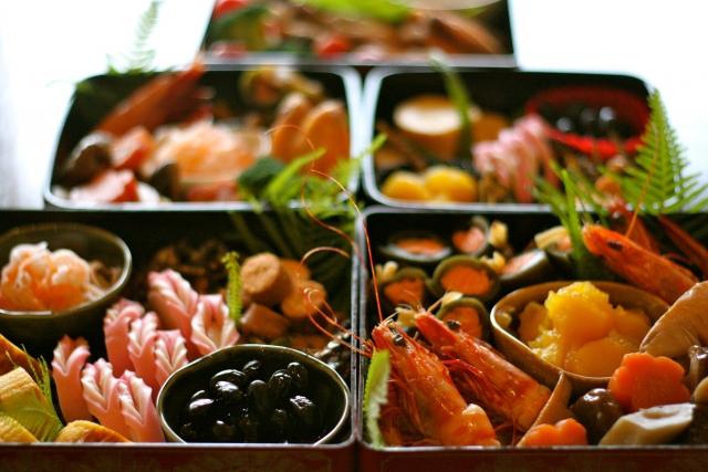 ダイエット,効果的,食材