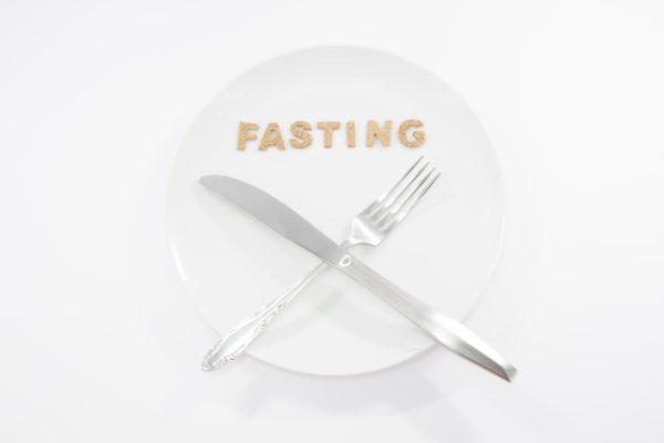 ダイエット,ファスティング,計画