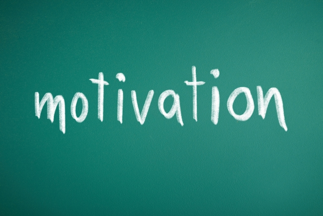 ダイエット,モチベーション, 成功, コツ,