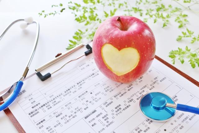 ダイエット,カロリー,方法,栄養