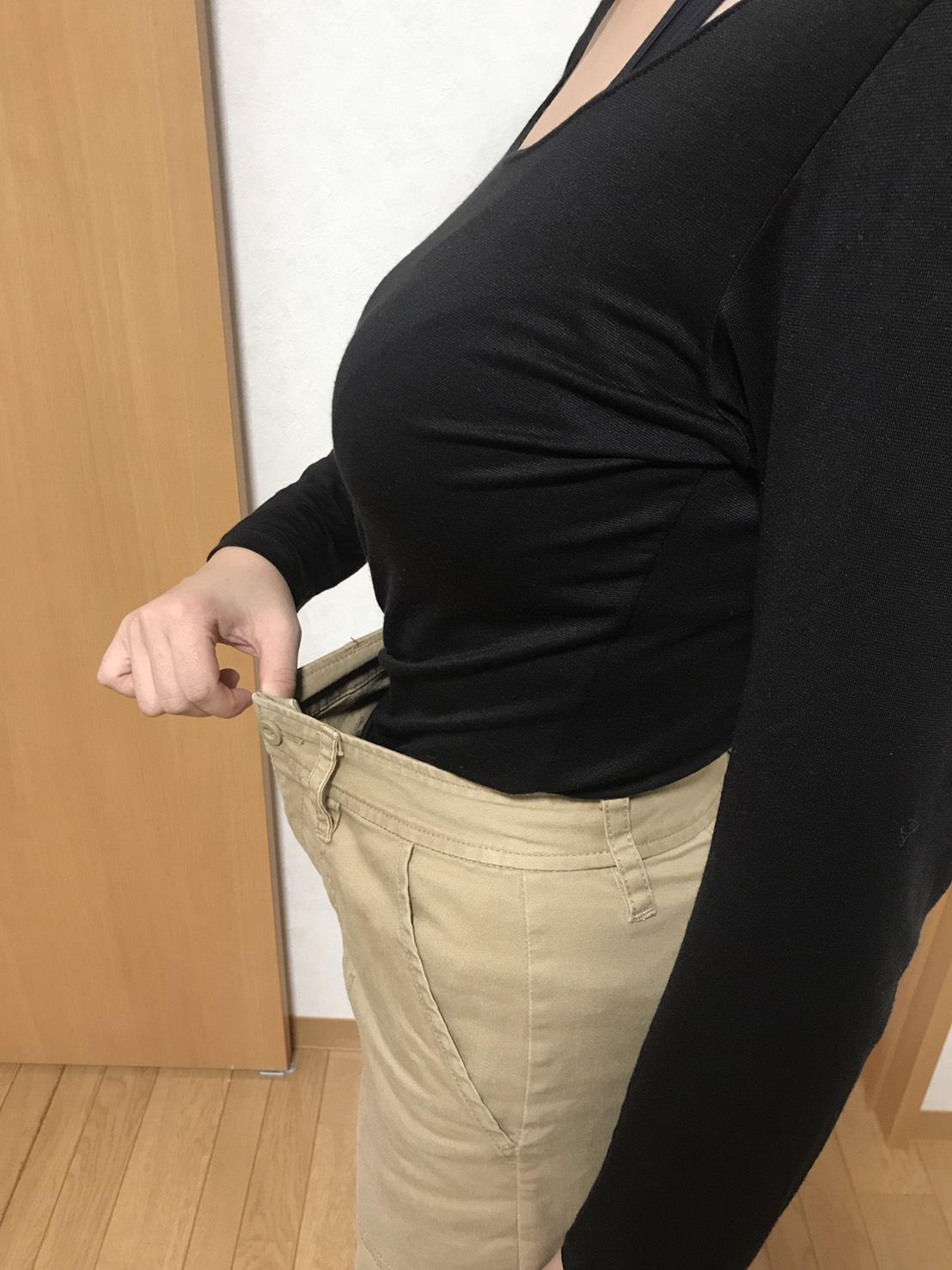 ダイエット,ブログ,記事,