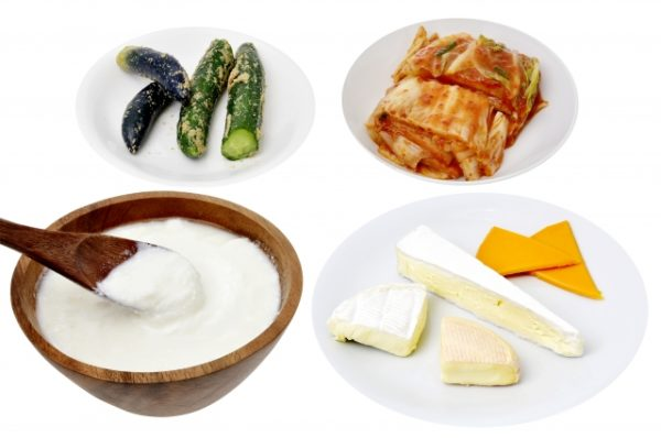 ダイエット,痩せ菌,腸内環境,成功
